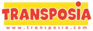 Transposia