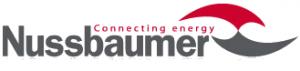 logo Nussbaumer