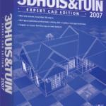 3D Huis & Tuin Expert CAD