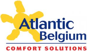 logo Atlantic Belgium