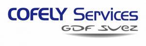 logo cofely services
