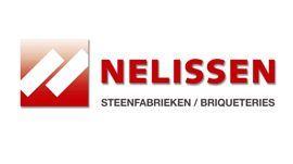 logo nelissen Steenfabriek