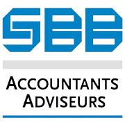 logo sbb accountant