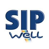 logo sipwell